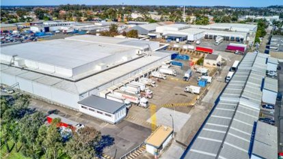 Centuria Industrial snaps up $171m cold storage portfolio