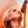 Is Carly Rae Jepsen pop music's guiltiest pleasure?