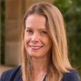 UQ professor Tamara Walsh