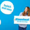 Kleenheat regrets 'misleading' gas discount advertisements