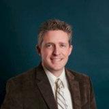 Killed in Afghanistan: North Ogden City mayor Brent Taylor.