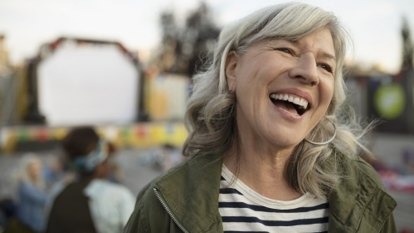 Super women: how to boost your retirement income