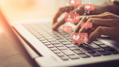 How social media is helping small businesses grow