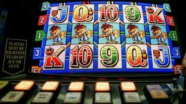 Clubs to get cash, discounts for each pokies licence they surrender