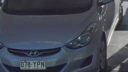 Vehicle to help solve investigation into Brisbane doctor's death
