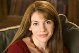 """""""I didn't write this thinking, 'I'm going to preach a moral lesson'"""" ... Stephenie Meyer."""