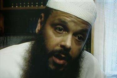 Terror plotter Abdul Nacer Benbrika remains in jail despite completing his sentence.