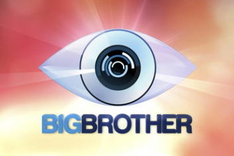 Big Brother is (probably) coming back.