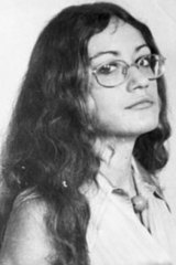 Murdered Queensland woman Catherine Pamela Graham.