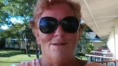 'It's horrendous': Woman shot dead after answering front door in Newcastle