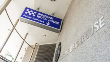 Several groups have had their say on a Queensland government bill which was introduced to get children out of watchhouses sooner.