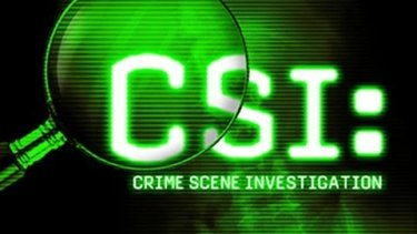 Justice Maxwell said the rise of television shows such as CSI had given juries the idea that forensic evidence was perfect.