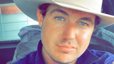 Tragic end to search for man missing in Queensland outback