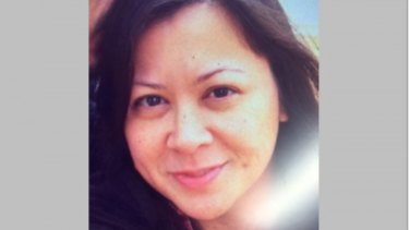 The disappearance of United State citizenPriscilla Brooten, 46, is being treated as a homicide.