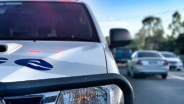 Brazilian man dies after alleged assault on the Gold Coast