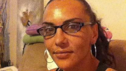 Woman who stole RFS donations avoids jail sentence