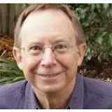 Former HWL partner Tim Griffiths.