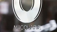 Macquarie directors Jillian Broadbent and Philip Coffee benefited twice from its recent capital-raise.