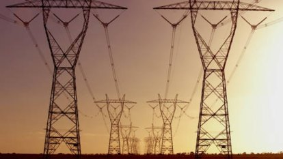Energy firms feel heat as electricity prices fall and Coalition plans fresh crackdown
