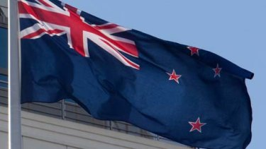 A New Zealand court raised concerns over torture and the chances of a fair trial.