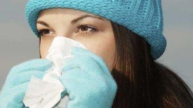 Elderberries have been spruiked as helpful for battling the flu.
