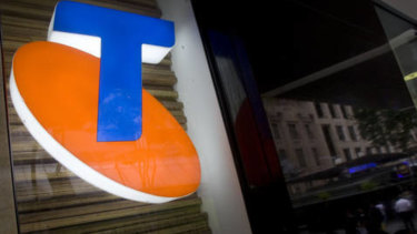 Telstra has admitted internet is down in the area in Northcote.