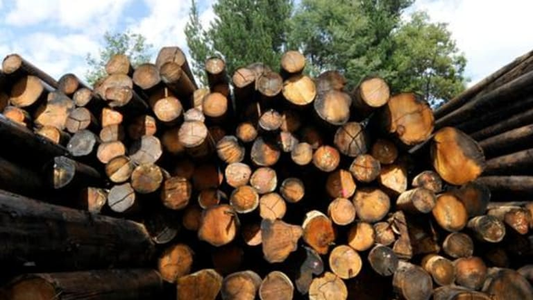 VicForests unsuccessfully sought to improve its environmental credentials.