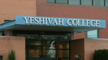 Parents at Yeshivah Beth Rivkah Colleges are campaigning against the controversial sacking of a rabbi