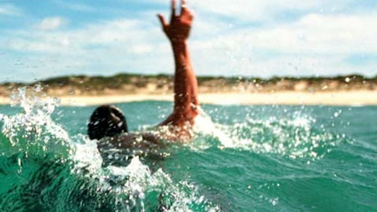 Drowning death in WA have decreases in the past year.