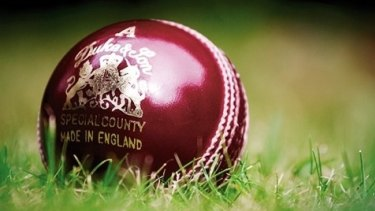 Radical: English cricket is looking at an overhaul of the tradition approach to bowling.