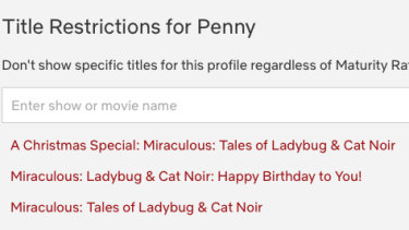Miraculous: Tales of Ladybug & Cat Noir is the worst show on television.