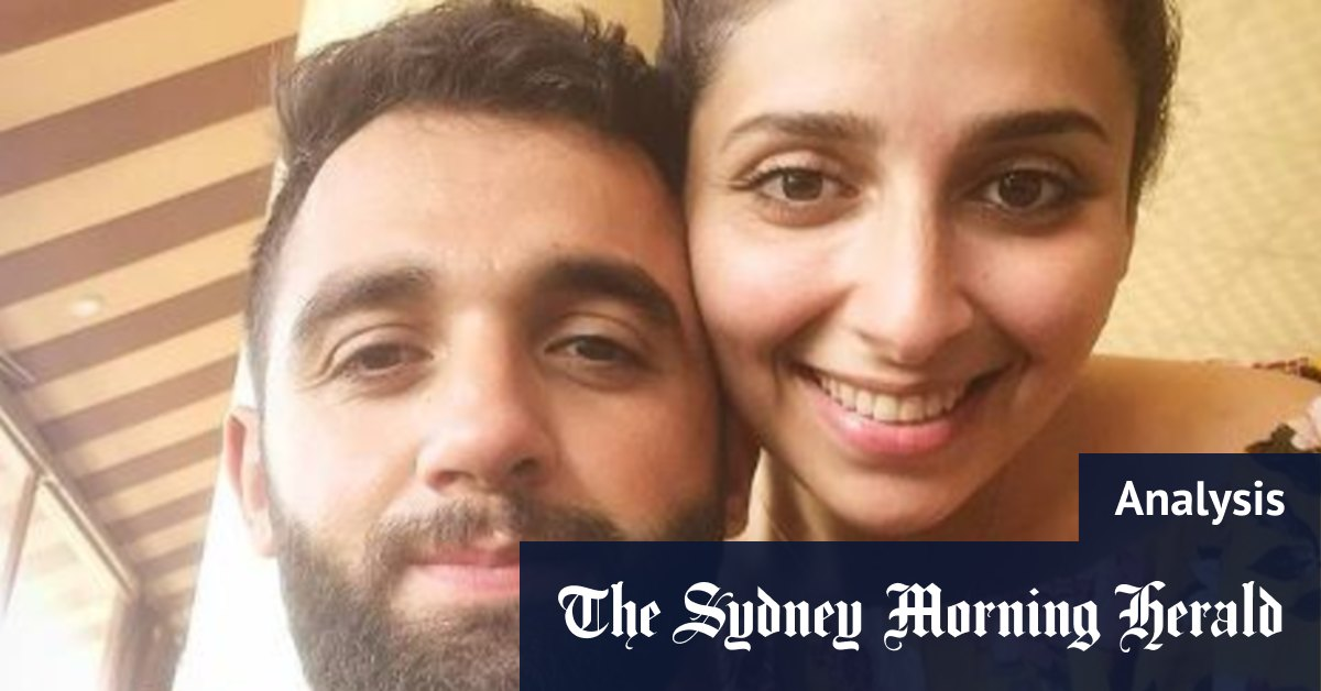 Lack of compassion in our rigid response to COVID threat – Sydney Morning Herald