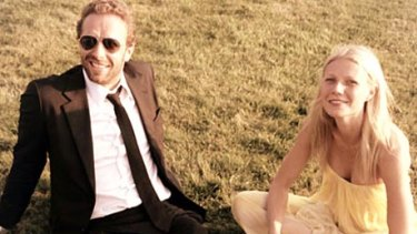 Many people were shocked when Chris Martin and Gwyneth Paltrow consciously uncoupled.