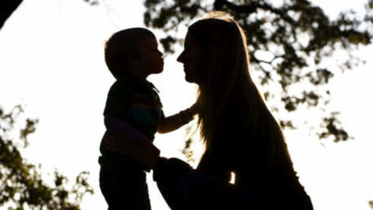 'Not everyone is nice': Perth carer urges parents to talk to kids about abuse