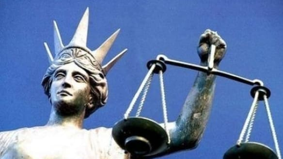 Ice behind alleged bizarre, violent and dangerous rampage, court hears