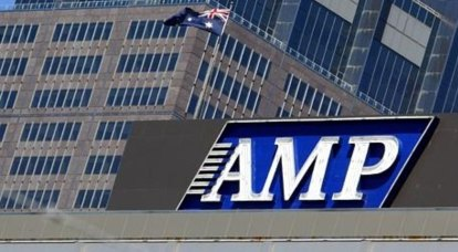 Still in the doldrums: AMP slammed over its practices, again