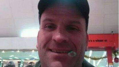 Convicted murderer Scott Murdoch found dead in prison
