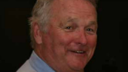 Former surf life saving president's suspension overturned by court