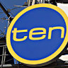 Former Network Ten producer launches legal action against company