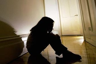 Around 7000 cries for help over child abuse were not picked up in Victoria's South Intake Division over the 12 months to August.