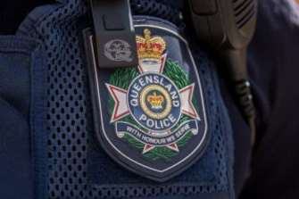 """The senior constable previously had an """"unblemished record"""" and received a QPS medal of honour and awards."""