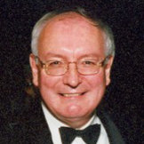 John McCarthy, QC, who chairs the anti-slavery taskforce for the Catholic Archdiocese of Sydney.