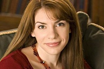 Stephenie Meyer published her debut novel Twilight in 2005.