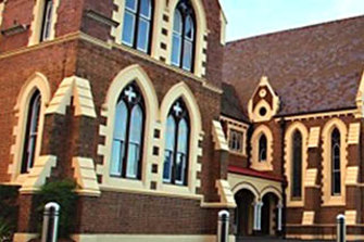 Brisbane Grammar School continues to pay out claims from former students relating to Kevin Lynch.