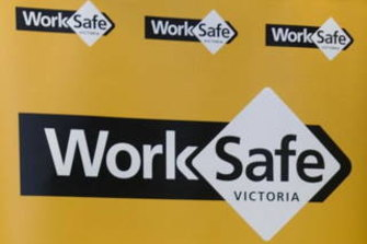 Insurance company CGU is walking away from its 30-year relationship with WorkSafe Victoria.