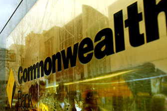 Commonwealth Bank's move into the buy now, pay later space will likely be matched by the other big banks
