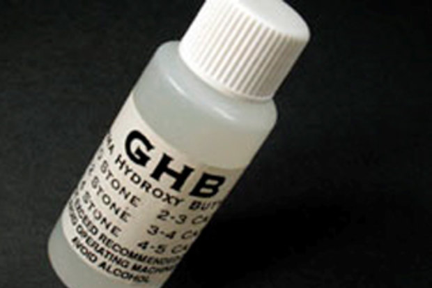 Three people have died after suspected GHB overdoses.