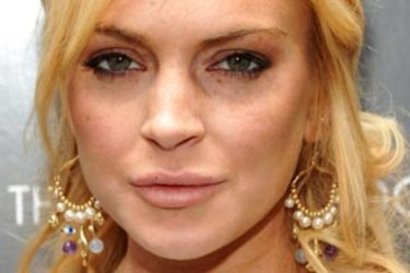 She's back! Lindsay Lohan heading to Sydney, but what can we expect?