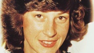 Ina-Doris Warrick cold case: Man arrested over murder of
