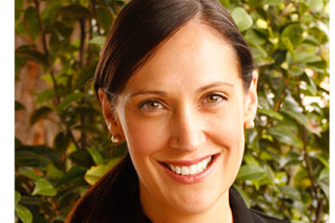 Dr Allison Dean was defamed by one of her patients, a court has ruled.